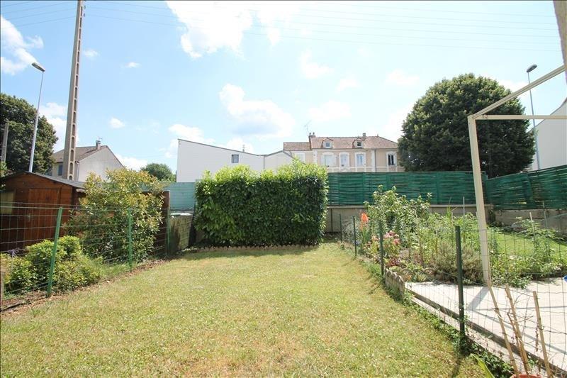 Sale house / villa Dammarie les lys 145000€ - Picture 3