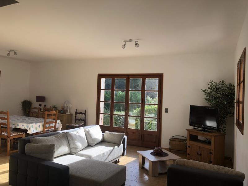 Vente de prestige maison / villa Corbara 765000€ - Photo 3