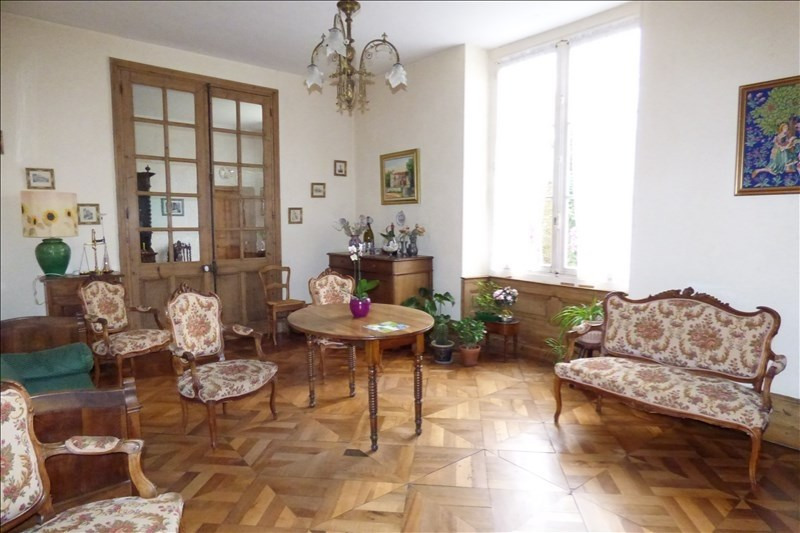 Vente de prestige appartement Bourg de peage 129 000€ - Photo 4