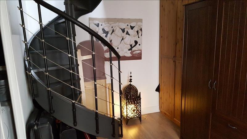 Vente appartement Levallois perret 439000€ - Photo 7