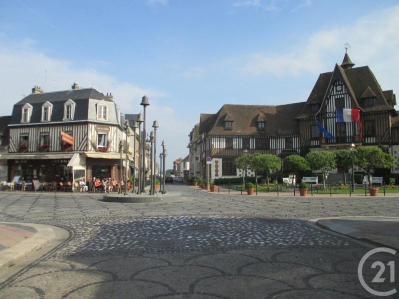 Verkauf wohnung Deauville 385000€ - Fotografie 8
