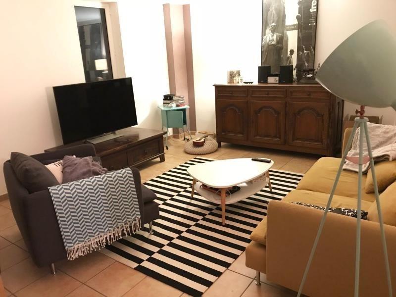 Affitto appartamento Ampuis 782€ CC - Fotografia 1