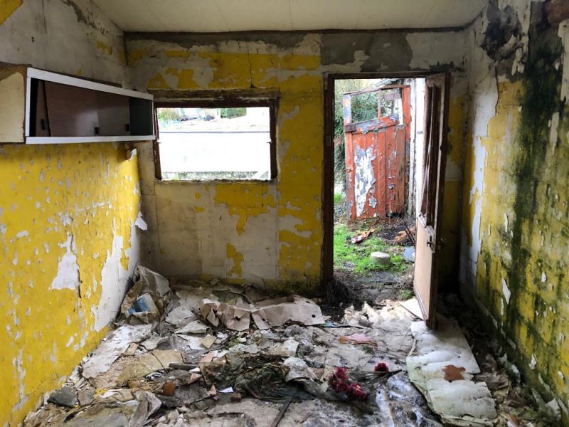 Sale house / villa Renaze 11500€ - Picture 4