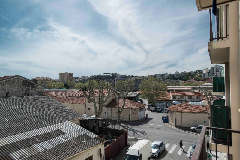 Sale apartment Nice 129 000€ - Picture 5