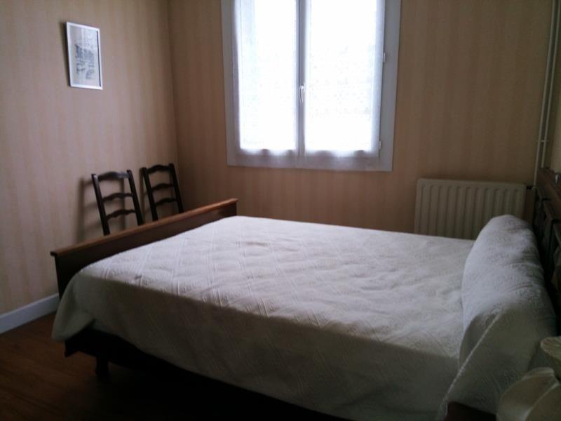 Vente appartement Urrugne 180000€ - Photo 2