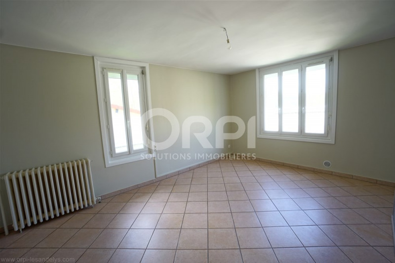 Sale house / villa Les andelys 148 000€ - Picture 3