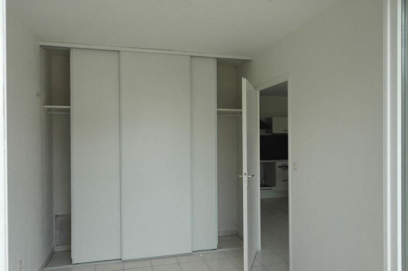Rental apartment Venelles 710€ CC - Picture 4