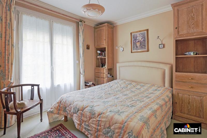 Sale house / villa Vigneux de bretagne 325900€ - Picture 9