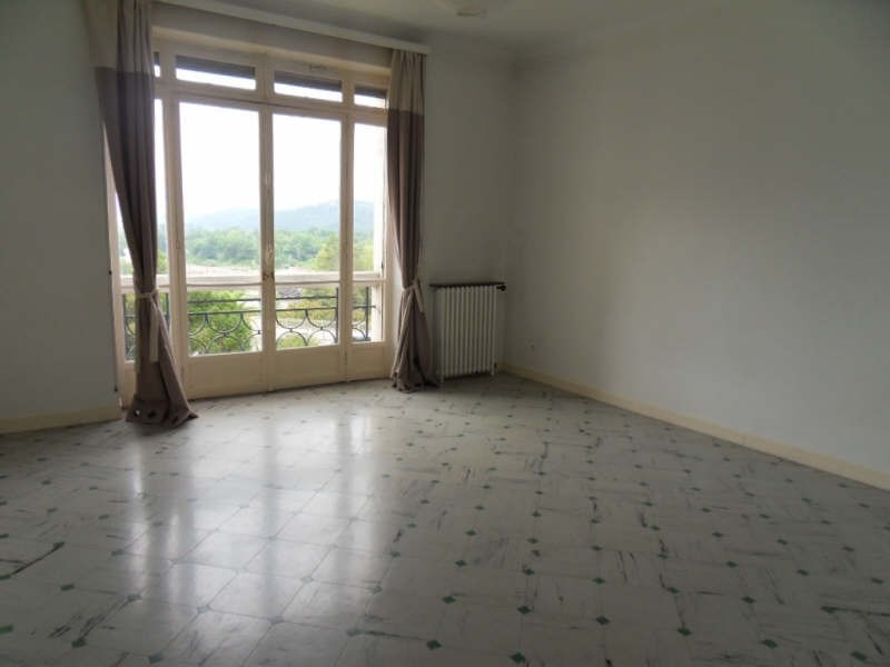 Location appartement Pau 456€ CC - Photo 1