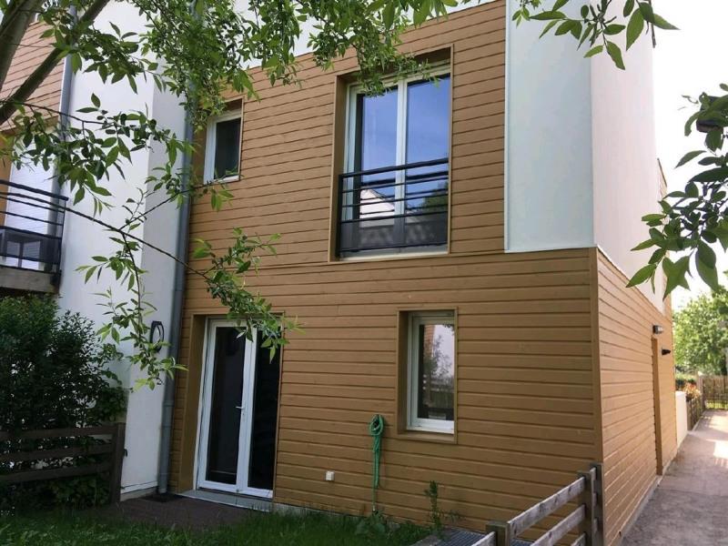 Vente appartement St leu la foret 239000€ - Photo 1