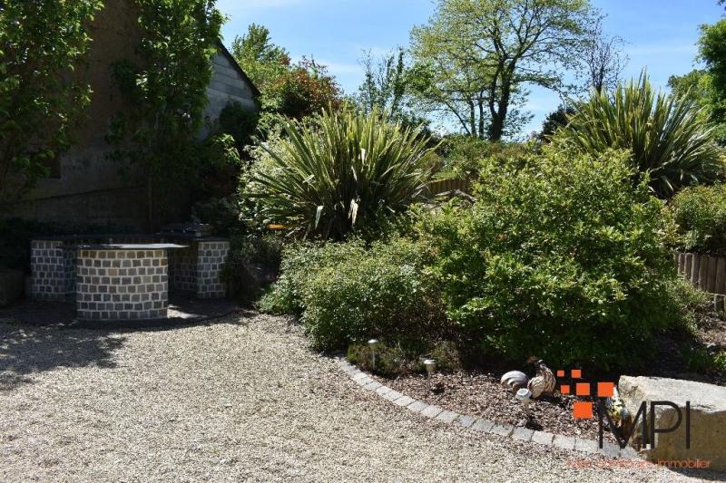 Sale house / villa Saint domineuc 219450€ - Picture 14