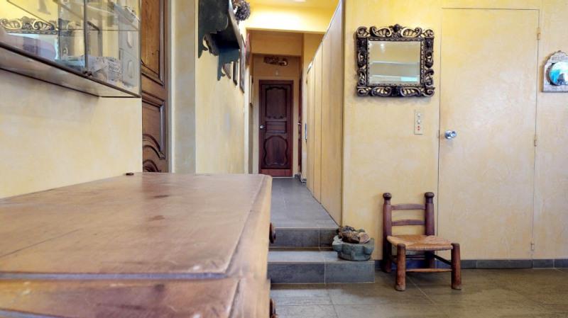 Vente de prestige maison / villa Le plessis robinson 1245000€ - Photo 7