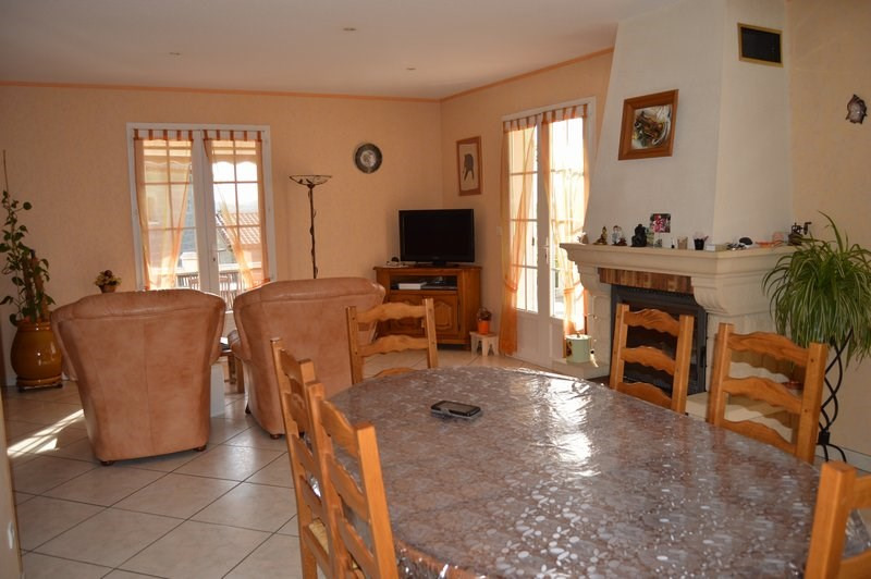 Sale house / villa Sarras 213000€ - Picture 7