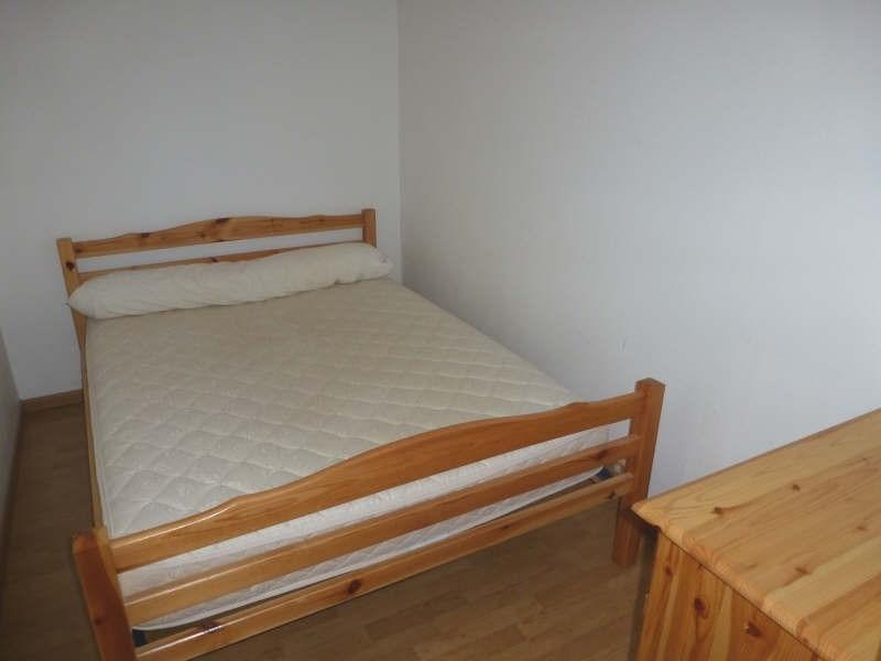 Location appartement Chatellerault 460€ CC - Photo 2