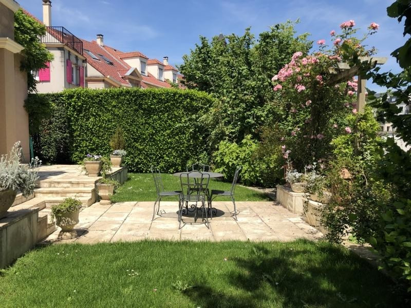 Vente de prestige maison / villa Cergy 649 000€ - Photo 3