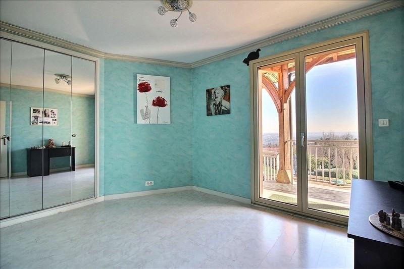 Vente de prestige maison / villa Anse 725000€ - Photo 16