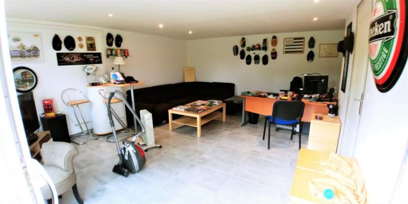 Vendita casa Chartres 256520€ - Fotografia 13