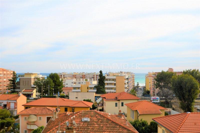 Kapitalanlag wohnung Roquebrune-cap-martin 165000€ - Fotografie 4
