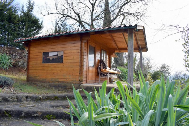 Vendita casa Callian 295000€ - Fotografia 5