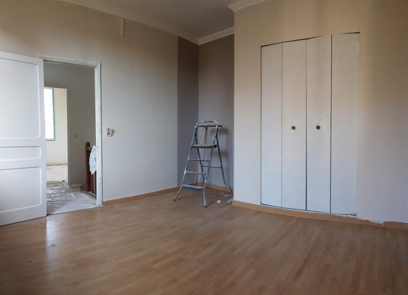 Verkoop  huis Toulouse 299000€ - Foto 7