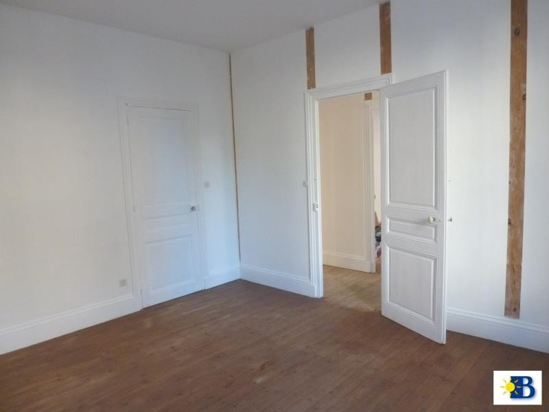 Vente maison / villa Chatellerault 180 200€ - Photo 3