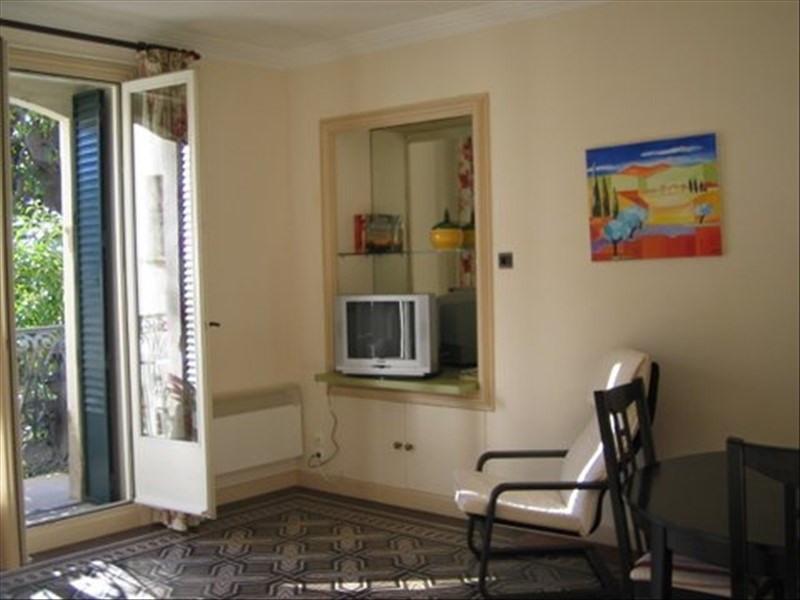 Produit d'investissement maison / villa Amelie les bains palalda 160000€ - Photo 5