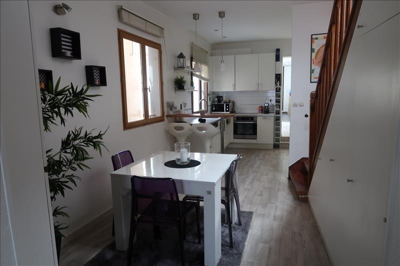 Vente maison / villa Le port marly 340000€ - Photo 3