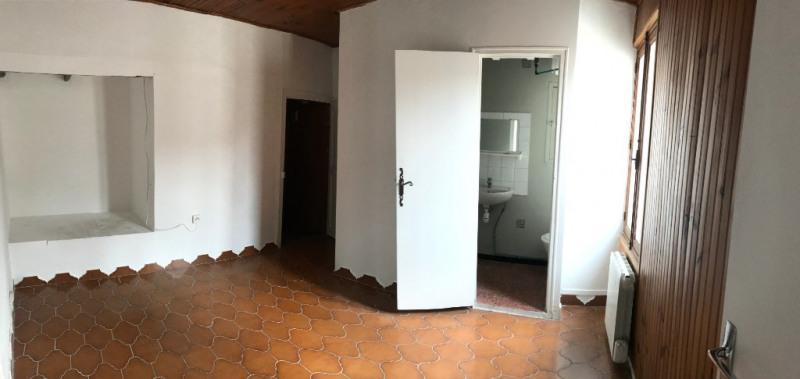 Sale house / villa Aimargues 77900€ - Picture 1