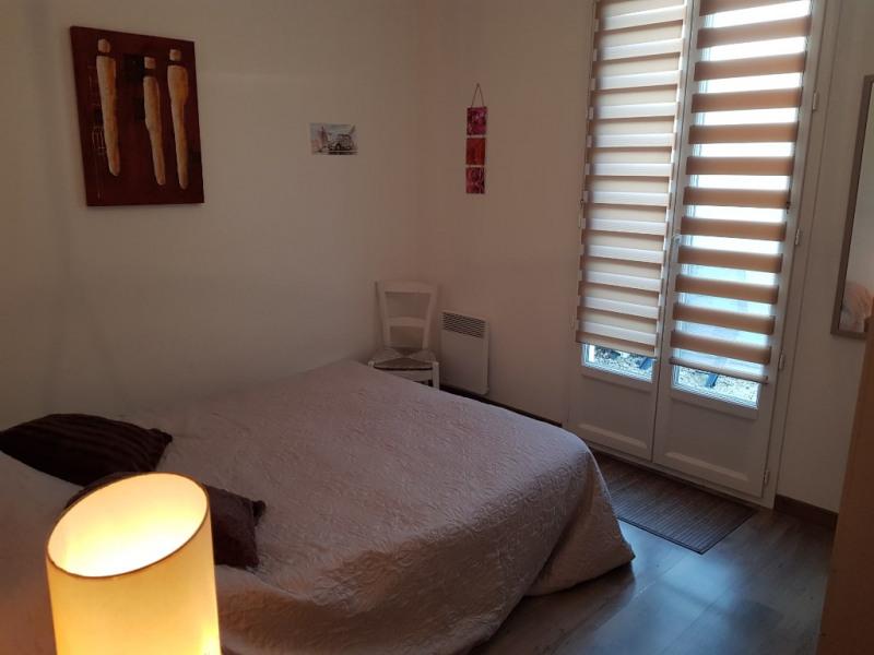Vente maison / villa Les mathes 226825€ - Photo 6