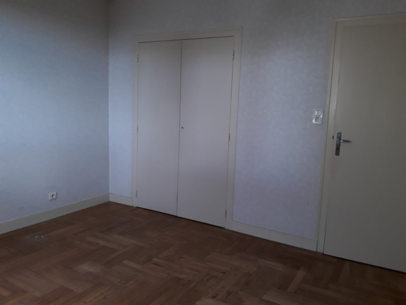 Rental apartment Limoges 650€ CC - Picture 4