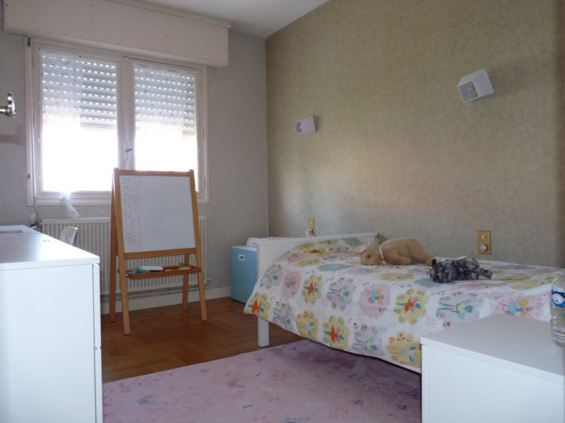 Vente maison / villa Royan 259700€ - Photo 9