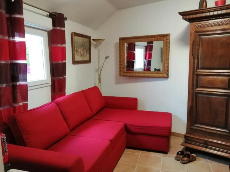 Vente maison / villa Pontorson 251450€ - Photo 11