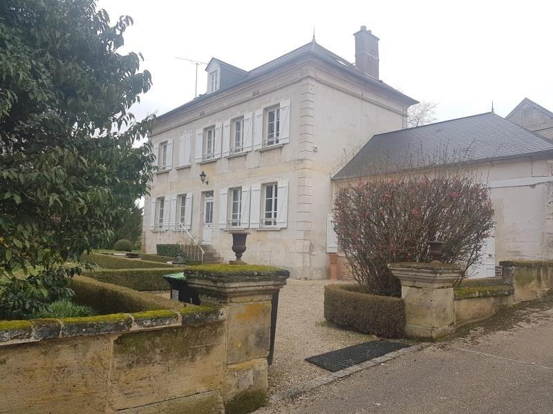 Sale house / villa Pontoise 783000€ - Picture 2