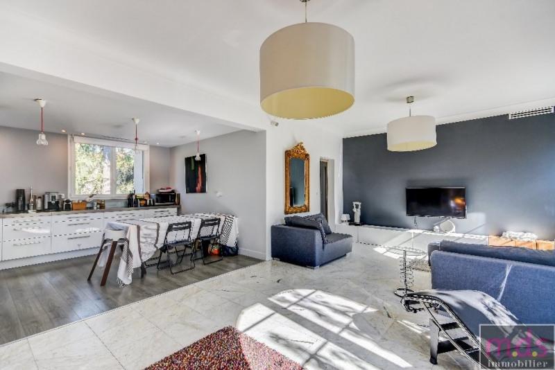 Deluxe sale house / villa Saint-jean 509000€ - Picture 3