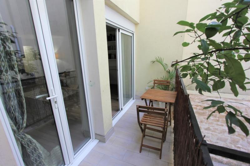Vente appartement Paris 3ème 970000€ - Photo 4