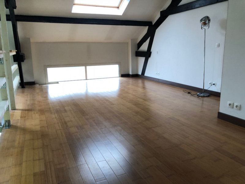 Vente de prestige loft/atelier/surface Houilles 445 000€ - Photo 4