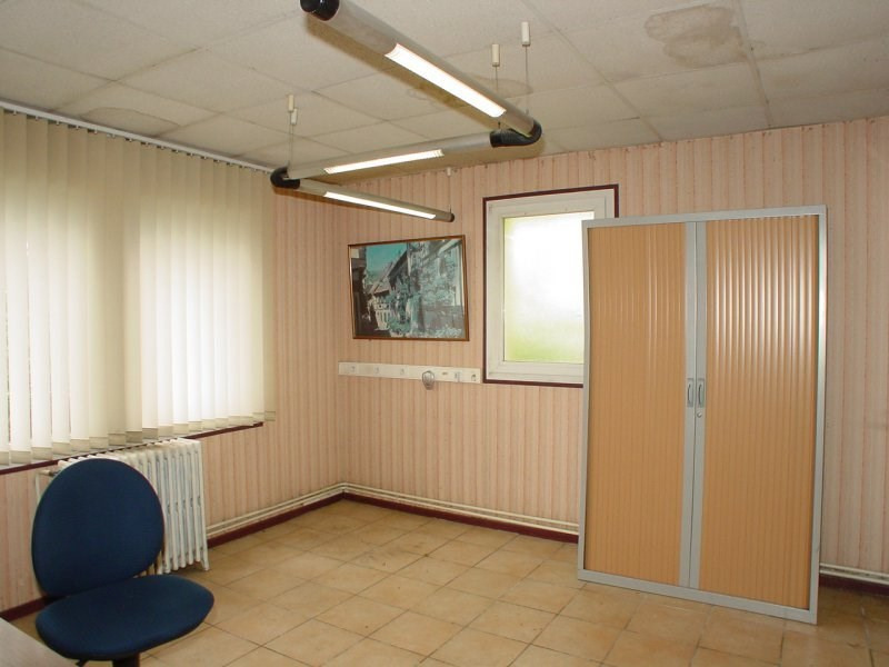 Sale empty room/storage Tence 129 000€ - Picture 3