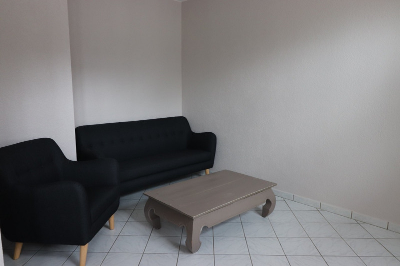 Rental apartment Annecy 1 193€ CC - Picture 4