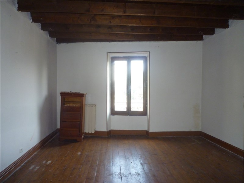 Sale house / villa Culoz 50 000€ - Picture 2