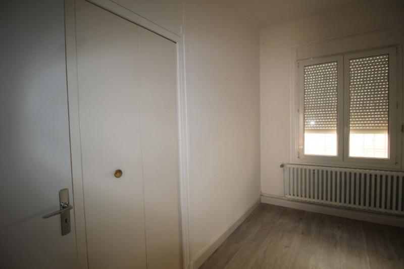 Location appartement Port vendres 900€ CC - Photo 13