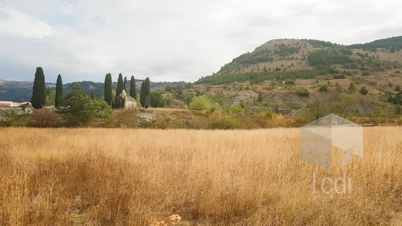 Vente terrain Vesseaux 81750€ - Photo 1