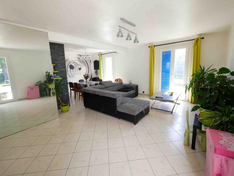 Vente maison / villa Orleix 182500€ - Photo 4
