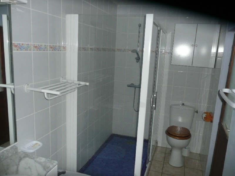 Vente maison / villa Aubigny sur nere 61000€ - Photo 3