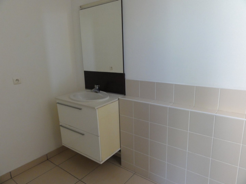 Vente appartement La possession 95000€ - Photo 5