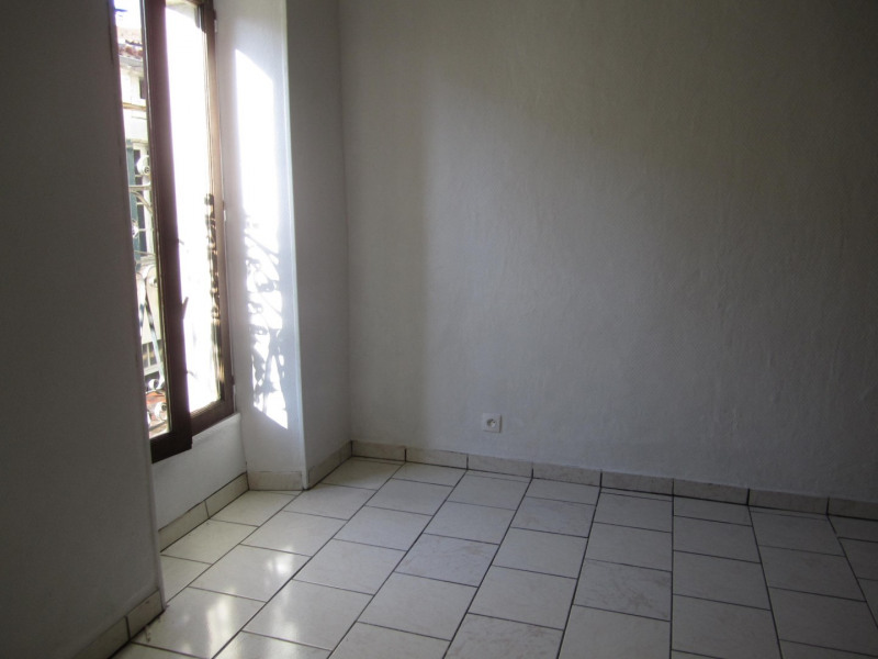 Vente appartement Barbezieux saint -hilaire 136 000€ - Photo 4