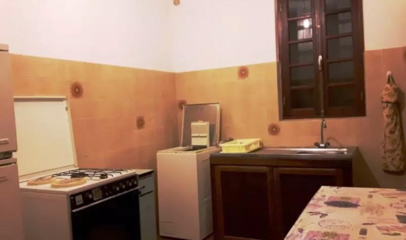 Sale house / villa Cuttoli-corticchiato 280000€ - Picture 11