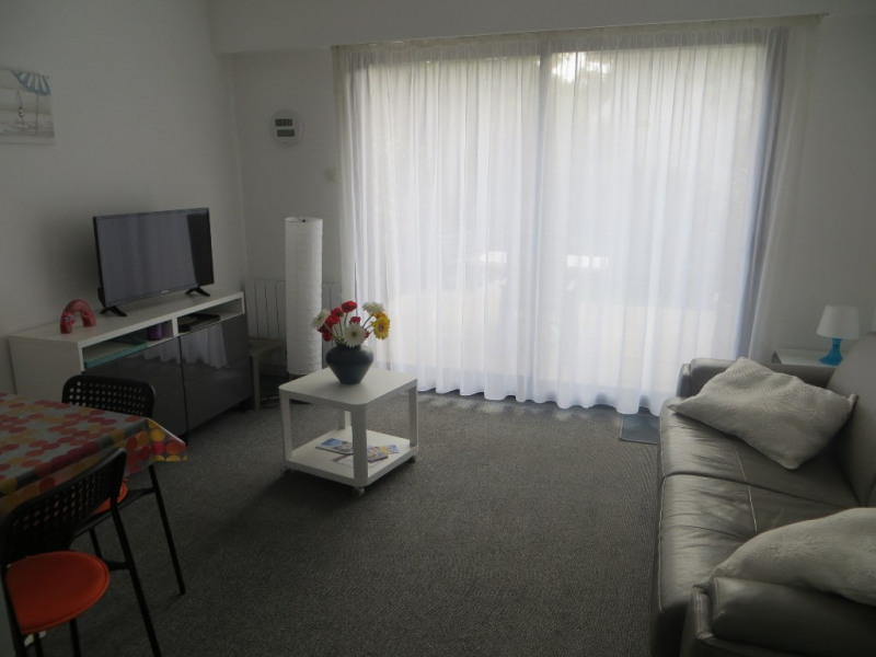 Sale apartment La baule escoublac 148 000€ - Picture 2