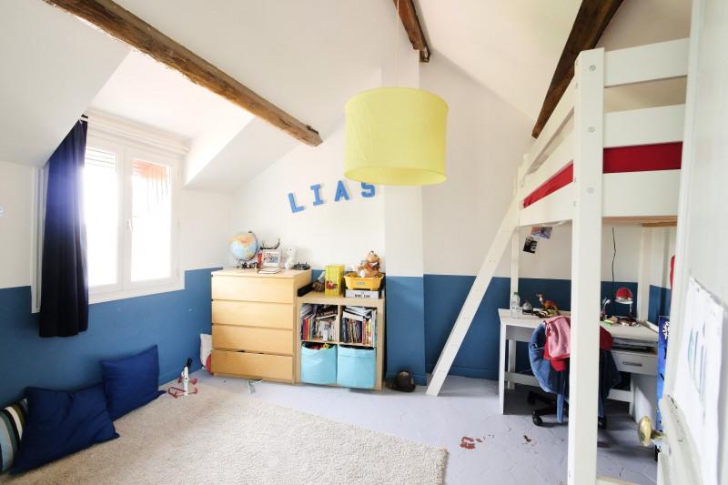 Sale house / villa Saint-leu-la-forêt 585000€ - Picture 14