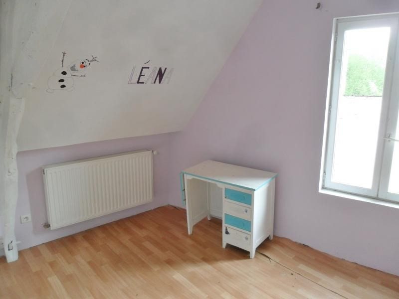 Vente maison / villa Arras 155000€ - Photo 8