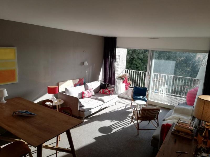 Vente appartement Le pouliguen 365000€ - Photo 1